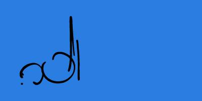 founder-sign